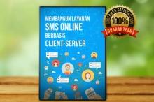 SMS Gateway Dengan Codeigniter